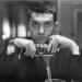 Izgubljeni scenarij Stanleya Kubricka pronađen nakon 60 godina