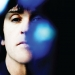 Johnny Marr 'Call The Comet' – sve je bliže Smithsima