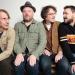 'Paranoid Core' – prvi singl s nadolazećeg albuma grupe Mudhoney