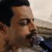 Objavljen novi trailer dugoiščekivanog biopica o grupi Queen, 'Bohemian Rhapsody'