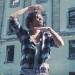 'Veća lopata' – Mašinko ima novi video spot