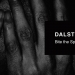 Dalstroy 'Bite the Spirit' – na tragu zlata