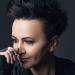 Uz najavu novog albuma Amira Medunjanin zapjevala na međimurskom dijalektu u pjesmi 'Oj Meglica'