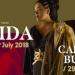 'Aida' i 'Carmina Burana' pod zvjezdanim nebom pulske Arene