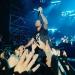 Pearl Jam izbacio novi singl 'Superblood Wolfmoon'