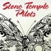 Stone Temple Pilots 'Stone Temple Pilots' – novi početak