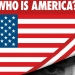 'Who Is America?' – e, moj Sacha…