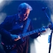 New Order najavili 'Decades', novi koncertni dokumentarac