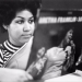 'Izgubili smo jednu od najvećih' – Svijet tuguje nakon smrti Arethe Franklin