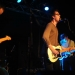 Cloud Nothings najavili novi album, 'Last Building Burning', pustili i novi singl