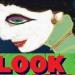 Elvis Costello u listopadu objavljuje novi studijski album 'Look Now'