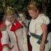 Predstava 'Kralj Lear' – 18. godinu u kazalištu Ulysses