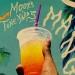 Tune-Yards snimili pjesmu sa zvijezdom serije 'Atlanta'