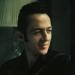 Singl 'Rose of Erin' najavljuje bogatu kompilaciju rijetkih i neobjavljenih snimki 'Joe Strummer 001'
