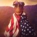 Shemekia Copeland 'America's Child' – bluesom protiv mržnje