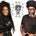 Glazbeni vremeplov 20. Špancirfesta uz Soul II Soul, UB40 i The Brand New Heavies