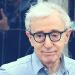 Pojavila se nova 16-godišnja ljubavnica Woodya Allena, inspiracija za film 'Manhattan'