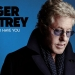 Roger Daltrey 'As Long as I Have You' – neuništiva stara škola