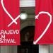 24. Sarajevo Film Festival