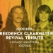Creedence Clearwater Revival Tribute u Vintage Industrialu