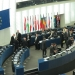 EU otkazala pregovore o zloglasnoj Direktivi o autorskim pravima jer nacrt nema podršku članica