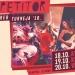 Dijelimo ulaznice za sva tri zagrebačka koncerta Repetitora!
