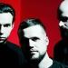 White Lies u Tvornici kulture promoviraju novi album 'Five'