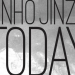 Jinho Jinza 'Today – 'cause the devil told me so' – rock tornado iz Slovenije