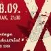 Svoga tijela gospodar – 10. memorijalni koncert za Tunu u Vintage Industrialu