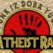 Atheist Rap svira stare u Vintage Industrialu