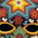 Dead Can Dance objavljuju prvi album poslije 6 godina, pustili i novu pjesmu 'ACT II – The Mountain'