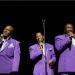 Legendarna soul grupa The O'Jays najavila posljednji album u karijeri, pustila i novi singl