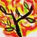 Leonard Cohen 'The Flame' – pjesme koje je prešutio