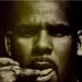 Izašao trailer Lifetimeovog dokumentarca o zlostavljanjima i životu R. Kellya