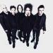 The Cure stižu na novosadski EXIT festival