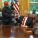 Pogledajte novi BBC-ijev dokumentarac o ludovanjima Kanyea Westa