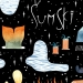 Šumski 'Ostrvo ledenog kita' – reunion iz pravih razloga