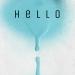 The Basewalks 'Hello' – svjetski zvuk iz domaćeg podruma