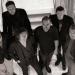 Ex Revolveri 'Izvan okvira' – uramljeni rock minulih vremena