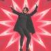 Mangroove najavljuje novi studijski album singlom 'Laka sam'