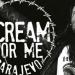 'Scream For Me Sarajevo' – najbolji balkanski film o ratu i nadi za normalnim životom