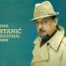 Jimmy Stanić u Vintage Industrialu