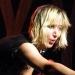 Karen O i Danger Mouse najavili zajednički album i izbacili prvi singl 'Lux Prima'