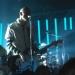 Billy Corgan želi sa The Smashing Pumpkinsima snimiti božićni album