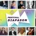 8. festival komorne glazbe Diapason, od četvrtka u HGZ-u