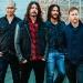 Foo Fighters dodaju još jedan datum u Puli