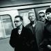Priča se da je U2 došao svome kraju, Bono najavio da bend 'odlazi'