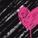 Mangroove 'Srce' – retrofuturizam za širenje fanovske baze
