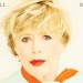 Marianne Faithfull 'Negative Capability' – kasni vrhunac