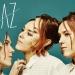 Francuska pjevačica ZAZ singlom 'Demain c'est toi' najavljuje novi album